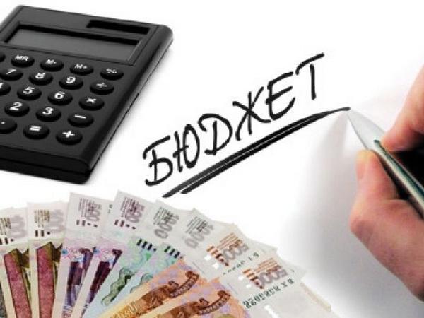 Более 240 млн рублей получат муниципалитеты Калужской области на энергосбережение