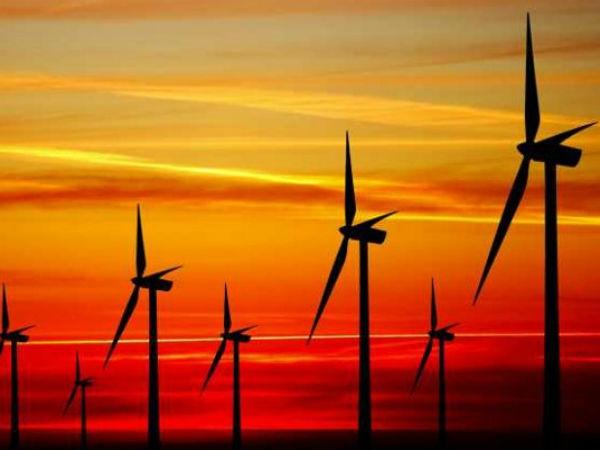 Что делается на Дальнем Востоке для развития возобновляемой энергетики