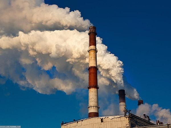 Энергетика Заполярья возвращается к когенерации