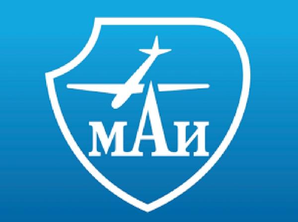 Первый выпуск бакалавров энергетического менеджмента в МАИ