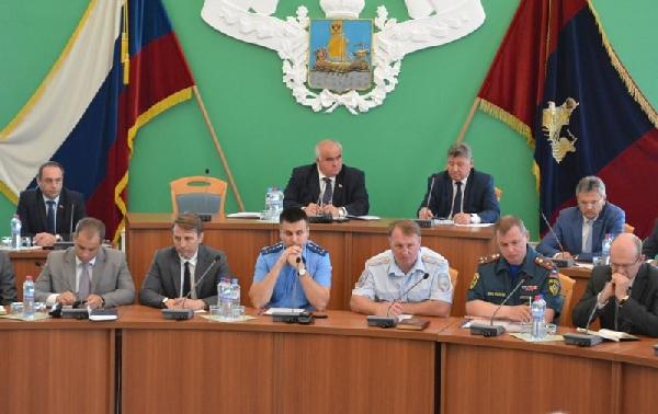 Бюджетные учреждения Костромской области расширяют практику заключения энергосервисных контрактов