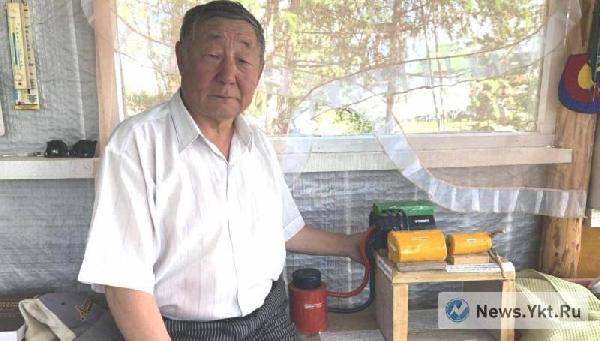 Инженер из Якутии предложил дешевую автономную систему обеспечения энергией жилых домов в любой точке мира. Ей заинтересовалась Tesla
