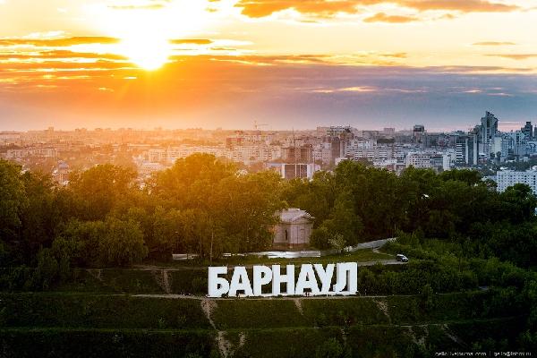 Власти Барнаула намерены добиться экономии в 50 млн руб. за пять лет реализации энергосервисных контрактов