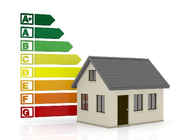 Надзорные структуры проконтролируют повышение энергоэффективности в Подмосковье