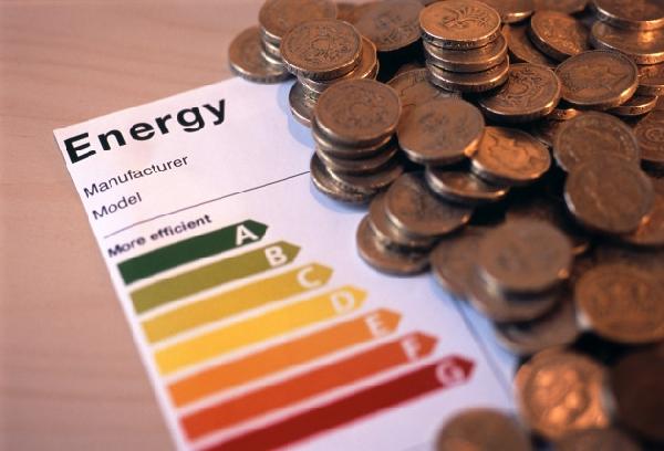 В 2017 году в Ульяновской области энергосбережение позволило сэкономить 117 миллионов рублей