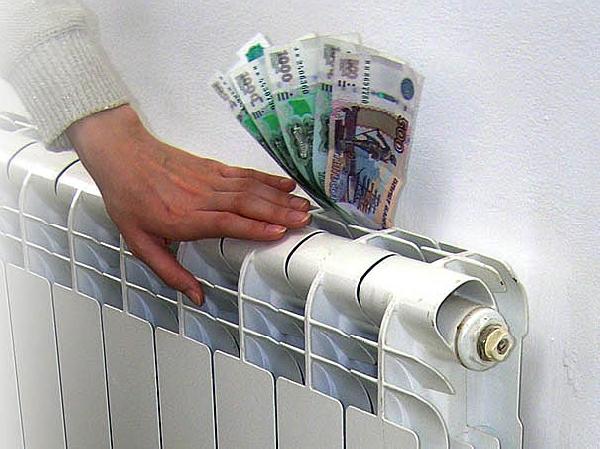 Конституционный суд подтвердил право россиян экономить тепловую энергию // ВИДЕО
