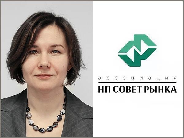 Екатерина Усман:  Механизм модернизации ТЭЦ, предлагаемый Минэнерго, является сбалансированным