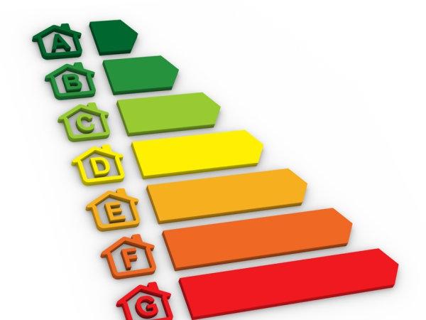 Информационная система энергосбережения Свердловской области может войти в число рекомендованных к тиражированию на всей территории страны