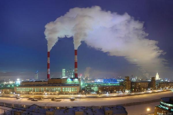 Минэнерго в июле представит оставшиеся нормативные акты к закону о рынке тепла