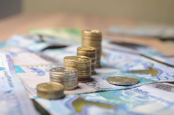 Корпоративный банк Ростеха начал финансирование проекта «Энергосервис»