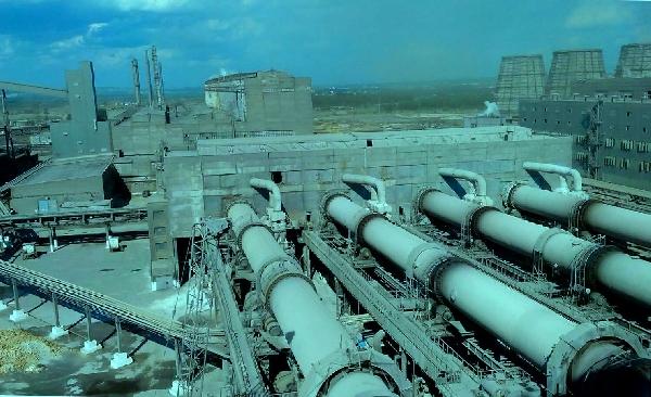 Проблемы энергосбережения в РФ // СТАТЬЯ