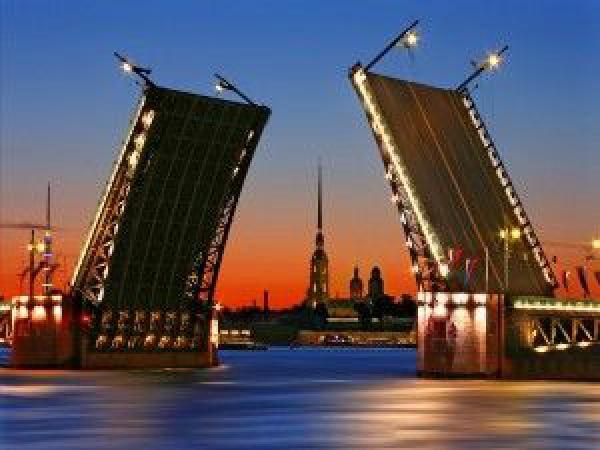 Правительство Санкт-Петербурга создаст рейтинг энергоэффективности государственных учреждений