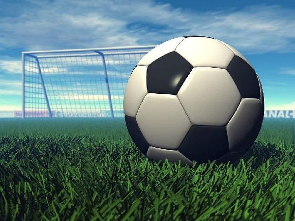 Липчане с помощью футбола привлекли внимание к энергосбережению