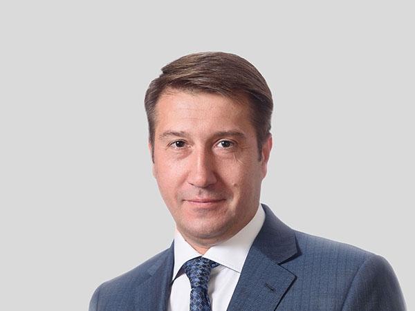 Вячеслав Кравченко: модернизация ТЭС не помешает переходу к новой модели рынка тепла по принципу альткотельной