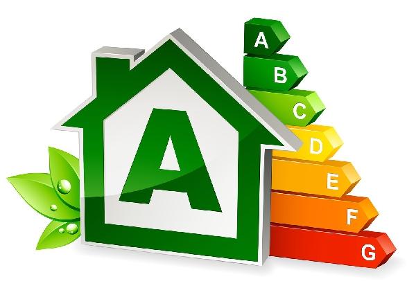 Застройщиков обяжут информировать о классе энергоэффективности жилья