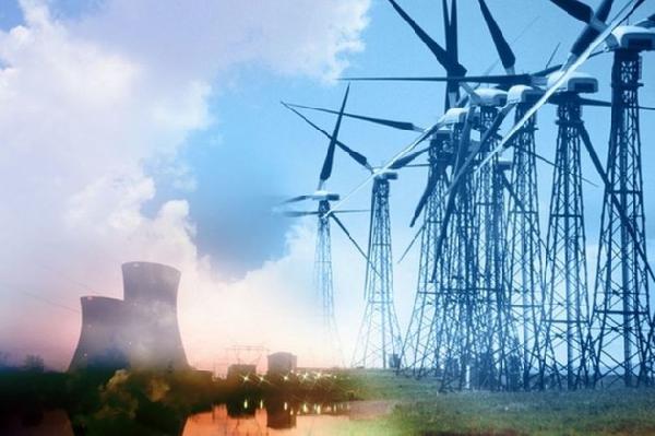 Второй ветропарк и уникальное производство скоро появятся в Ульяновской области