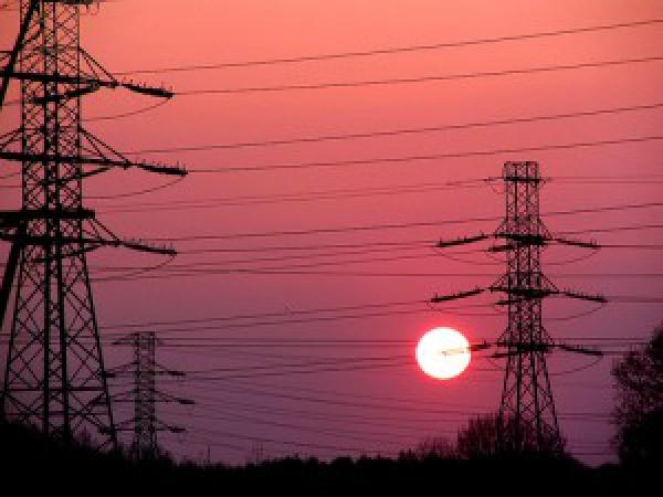 """""""Интер РАО"""" в этом году определится с переходом на новую модель рынка тепла"""