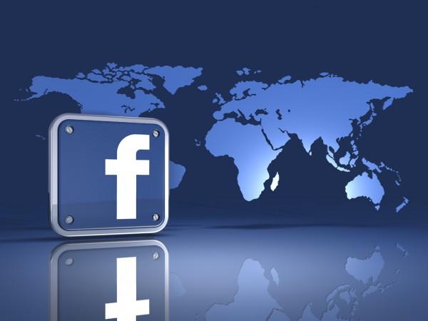 Facebook планирует полностью перейти на возобновляемые источники энергии
