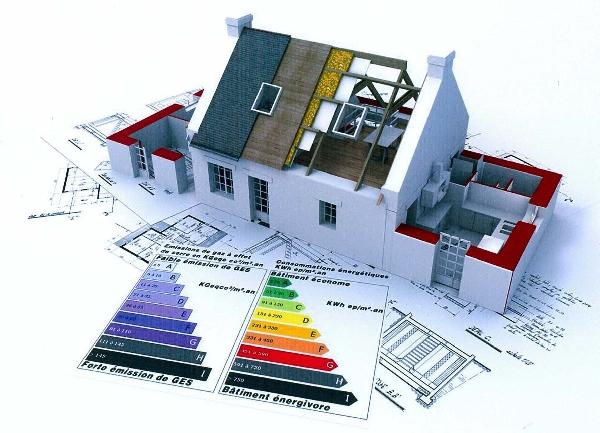 Можно ли построить энергоэффективный дом в российских реалиях (и стоит ли)? // статья