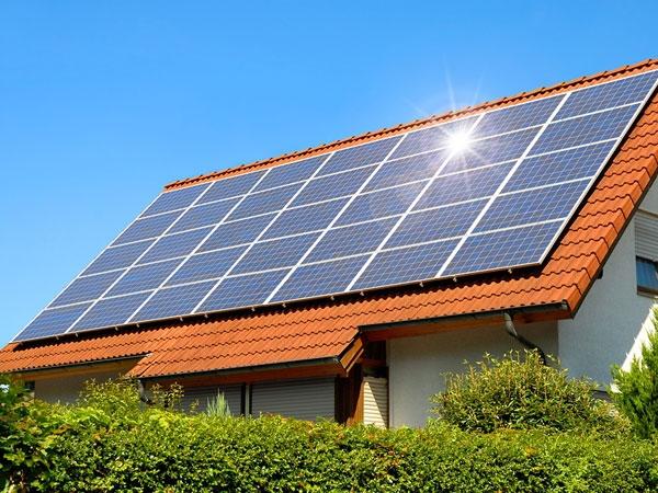 Установлен новый рекорд КПД для двухслойных солнечных панелей