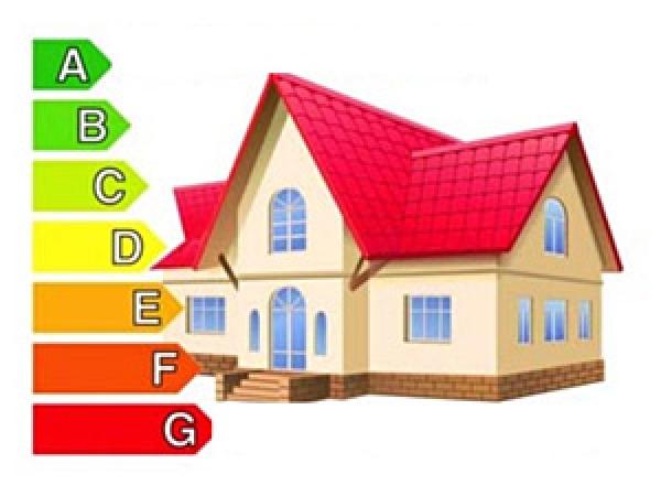 Для энергоэффективности в строительстве мало стимулов