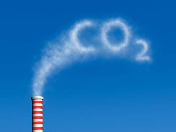 Местные региональные форумы помогут усилить низкоуглеродный тренд в развитии технологий