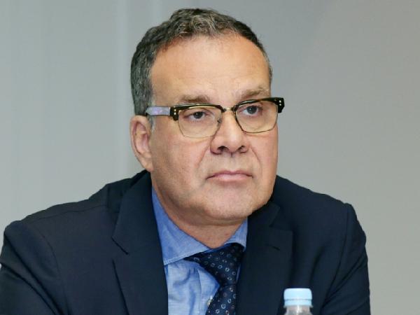 """Ассоциация """"НП Совет рынка"""" представила предложения по поддержке генерации на основе ВИЭ"""