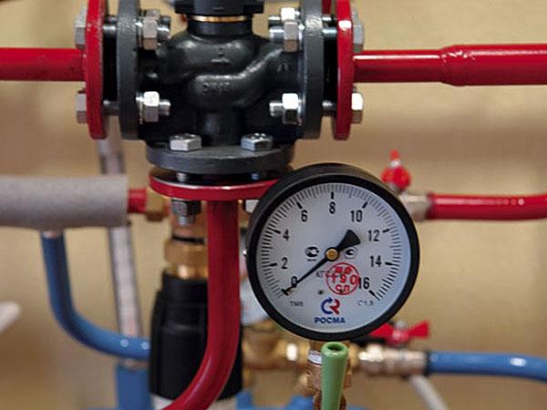 13 самых популярных вопросов о процедуре установки приборов учёта тепловой энергии // СТАТЬЯ