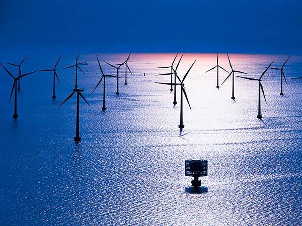 МЭА: Ветрогенераторы станут основным источником энергии в Европейском Союзе к 2027 году