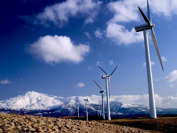 История создания и развития ветроэнергетики в Советском Союзе // СТАТЬЯ