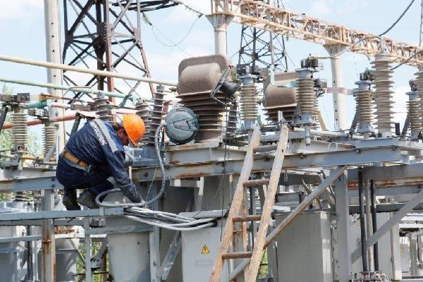 86 энергосервисных контрактов заключено бюджетными учреждениями Югры