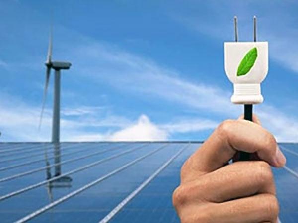 10 лет компании Enel Green Power: 100 ТВтч выработки в год. Made in Italy стратегия развития возобновляемой энергетики