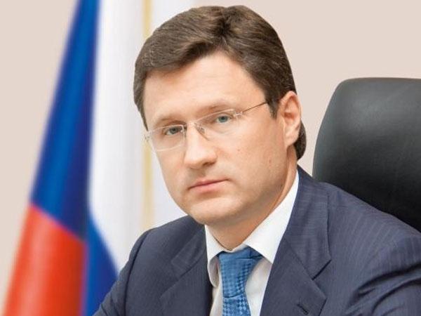 Новак оценил экономию денег на «умных» счетчиках на свет