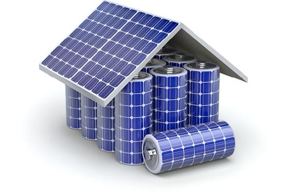 В Новосибирске создают мощный накопитель энергии