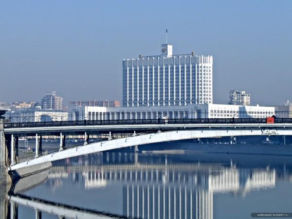 В Госдуму внесен законопроект об уточнении порядка расчёта платы за отопление в многоквартирном доме