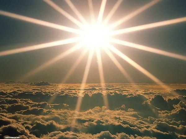Новый прорыв в отечественной солнечной энергетике: эффективность солнечных модулей более 60%