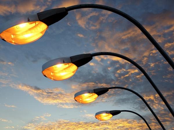 В Великом Новгороде аукцион на энергосервисный контракт снова признан несостоявшимся
