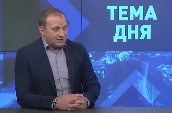 Вопрос энергосбережения Севастополя отодвинут на неопределенное время