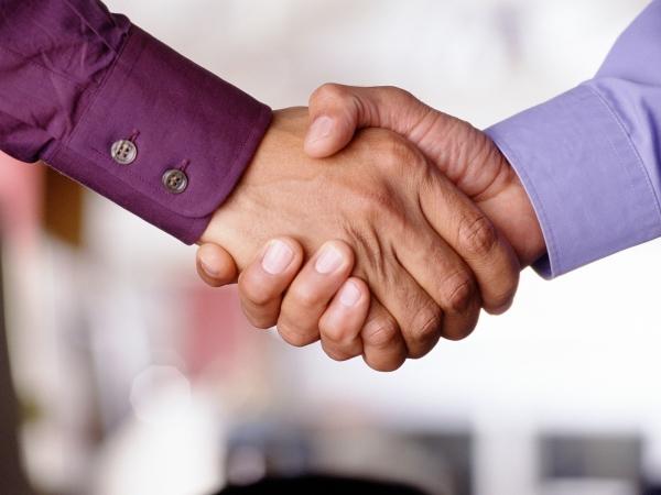 Энергоинститут Кубаньэнерго и Евросолар договорились о сотрудничестве в области энергосбережения