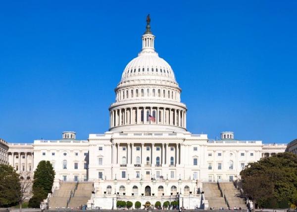 Демократы США предлагают перевести страну на ВИЭ к 2030 году