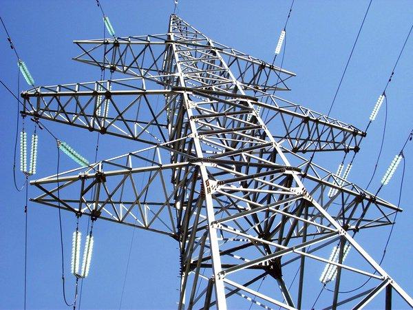 МРСК Центра в 2018 году сэкономила более 50 миллионов киловатт-часов электроэнергии