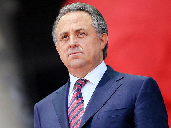 Виталий Мутко: Развитию энергосервисных контрактов необходимо придать дополнительный стимул