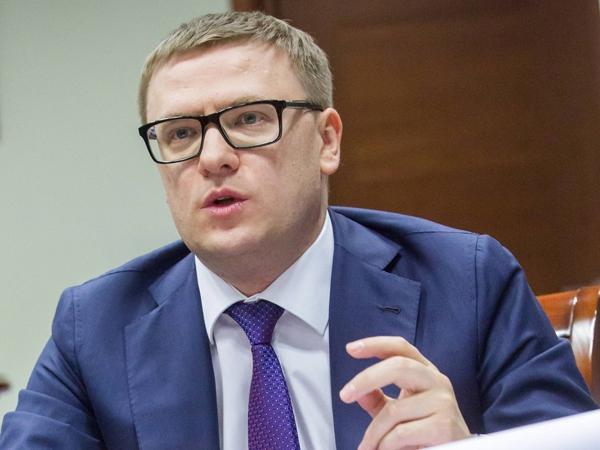 Алексей Текслер: «Рассчитываем, что запуск программы Модернизации ТЭЦ будет успешен» // ВИДЕО