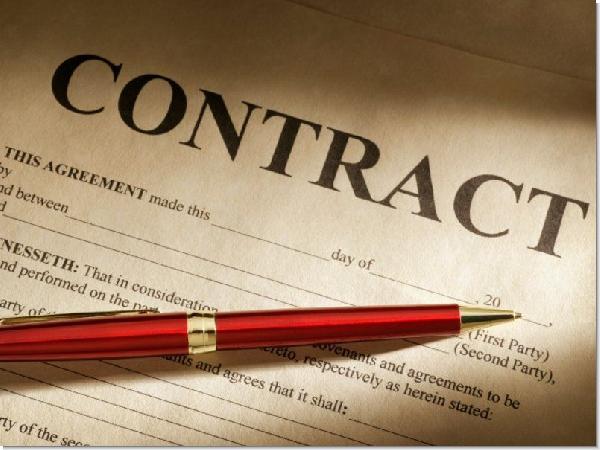 Правительство намерено расширить область применения энергосервисных контрактов