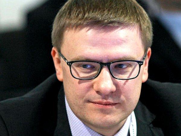 Алексей Текслер: «Энергетический баланс России является одним из самых чистых в мире»