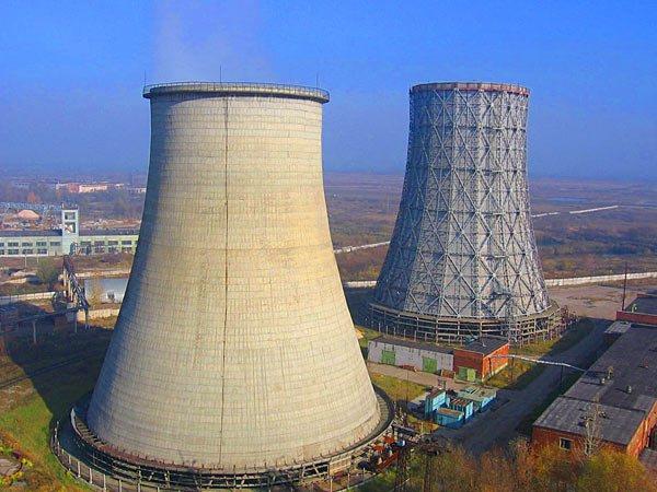 «Интер РАО» достанется 60% выставленной на конкурс мощности для модернизации старых ТЭС