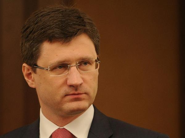 Александр Новак: По итогам первого отбора проектов в программу модернизации ТЭС, ожидания относительно больших нагрузок не оправдались
