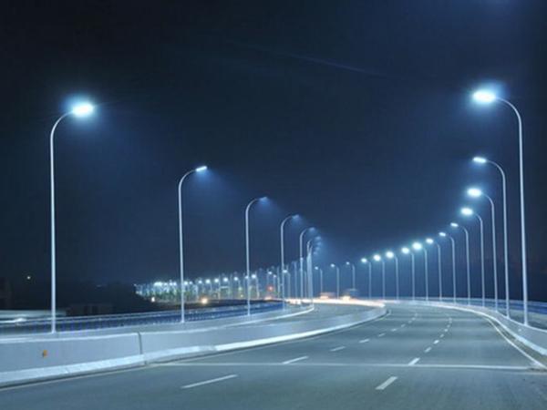 Умный свет в Иваново: светлее и экономнее