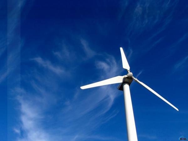 Ветропарк Arkona стал крупнейшим в Балтийском море