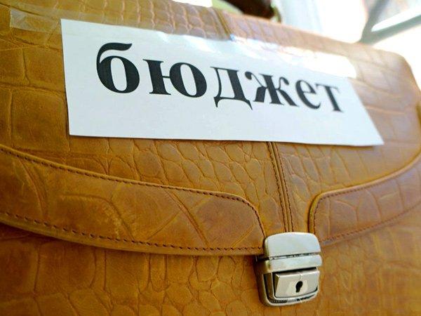 Владимирская область направила муниципалитетам 76 млн рублей на повышение энергоэффективности